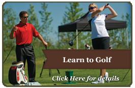 golf_lesson_button