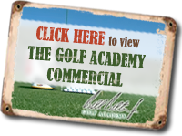 golfacademy_commercial_thum
